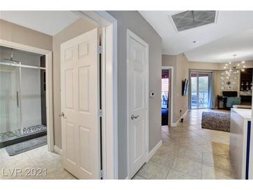Photo one of 91 Agate Ave # 204 Las Vegas NV 89123   MLS 2283257