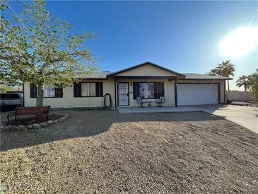 Photo one of 244 Winona Ct Henderson NV 89015 | MLS 2283333