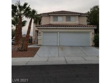 Photo one of 9501 Belgate Ct Las Vegas NV 89129 | MLS 2283345