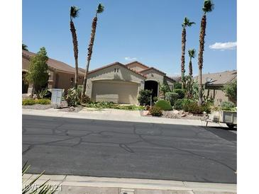 Photo one of 525 Cypress Links Ave Henderson NV 89012 | MLS 2283470