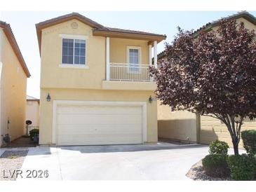 Photo one of 8163 Herring Ave Las Vegas NV 89147 | MLS 2283683