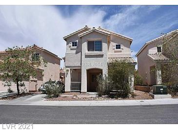 Photo one of 9476 Thatched Sunlight Ct Las Vegas NV 89178 | MLS 2283776