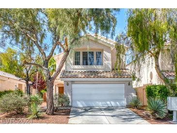 Photo one of 2341 Silver Crew Ps Henderson NV 89052   MLS 2283876