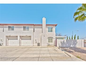 Photo one of 3862 Starfield Ln Las Vegas NV 89147 | MLS 2284028