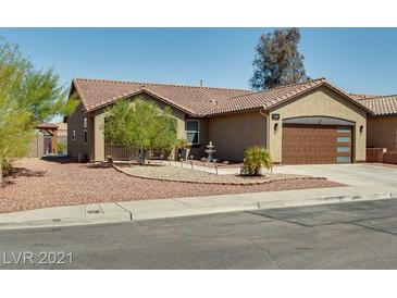 Photo one of 164 Snow Goose Ave Henderson NV 89002 | MLS 2284228