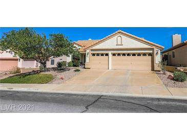 Photo one of Henderson NV 89002 | MLS 2284470