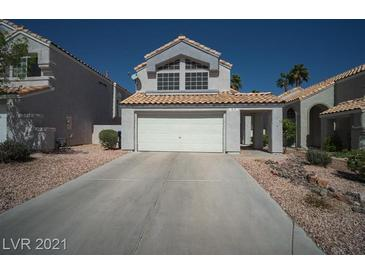 Photo one of 63 Ginger Lily Te Henderson NV 89074 | MLS 2284520