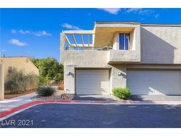 Photo one of 5599 Orchard Ln # 0 Las Vegas NV 89110 | MLS 2284885