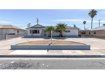 Photo one of 113 Hickory St Henderson NV 89015   MLS 2285589