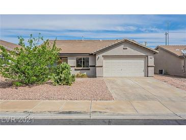 Photo one of 1056 Bootspur Dr Henderson NV 89012 | MLS 2285792