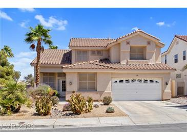 Photo one of 24 Palazzo Te Henderson NV 89074 | MLS 2286283