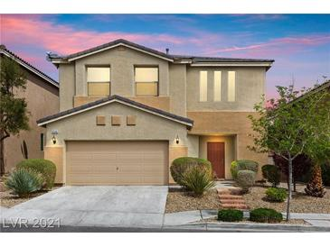 Photo one of 9246 Wittig Ave Las Vegas NV 89149 | MLS 2286413