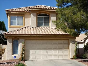 Photo one of 1712 Talon Ave Henderson NV 89074 | MLS 2286639