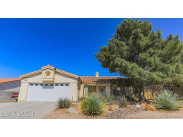 Photo one of 9560 Orchid Bay Dr Las Vegas NV 89123   MLS 2286715