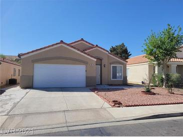 Photo one of 721 Orchid Tree Ln Henderson NV 89011 | MLS 2286955