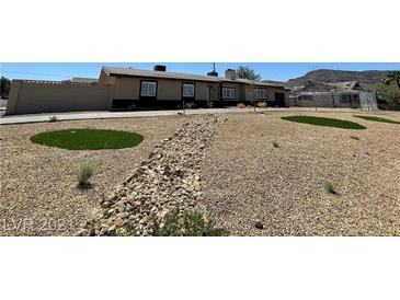 Photo one of 241 E Kimberly Dr Henderson NV 89015   MLS 2286957