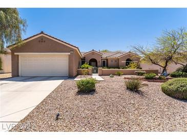 Photo one of 2565 Downeyville Ave Henderson NV 89052 | MLS 2287039