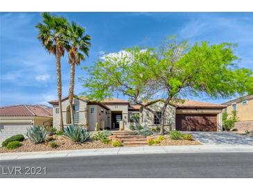 Photo one of 2794 Scotts Valley Dr Henderson NV 89052   MLS 2287184