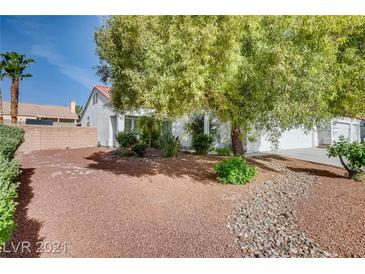 Photo one of 4627 Mountain Tree St North Las Vegas NV 89031 | MLS 2287379