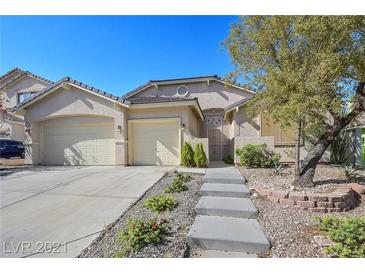 Photo one of 9724 Maywood Ct Las Vegas NV 89129 | MLS 2287406
