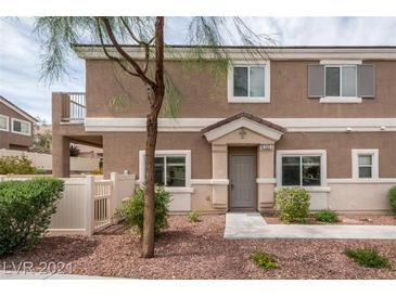 Photo one of 1076 Slate Crossing Ln # 103 Henderson NV 89002 | MLS 2287493