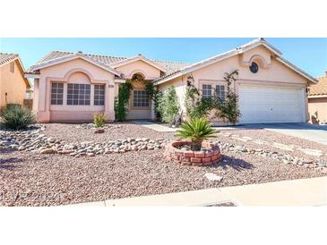 Photo one of 1169 Pincay Dr Henderson NV 89015 | MLS 2287675