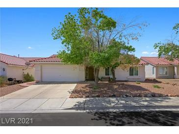 Photo one of 709 Heritage Point Dr Henderson NV 89002 | MLS 2287680
