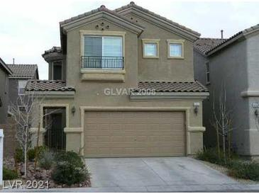 Photo one of 9266 Sterling Hill Ave Las Vegas NV 89148 | MLS 2287695
