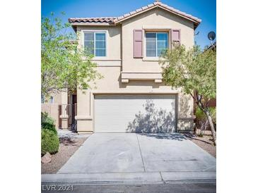 Photo one of 10632 Congaree St Las Vegas NV 89141 | MLS 2287764