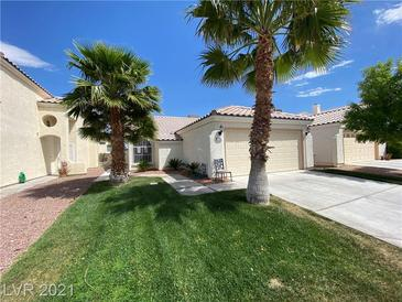 Photo one of 1904 Klamath Falls Way Las Vegas NV 89128 | MLS 2287836