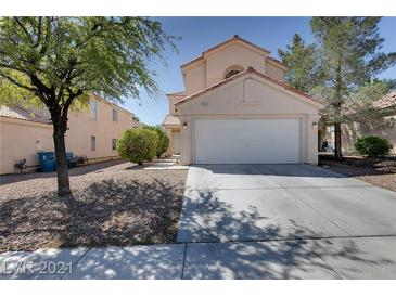 Photo one of 9353 Red Rose Ave Las Vegas NV 89129 | MLS 2287843