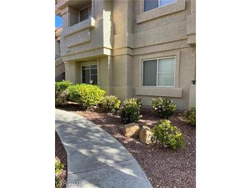 Photo one of 1538 Jenny Linn Dr # 0 Henderson NV 89014 | MLS 2287902