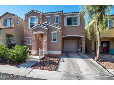 Photo one of 6280 Formation Ct Las Vegas NV 89139 | MLS 2287940