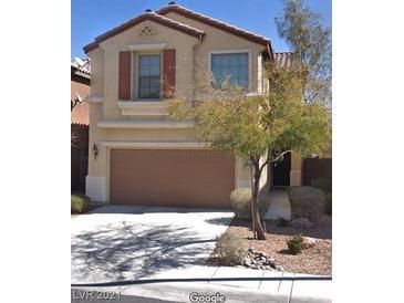 Photo one of 4736 Killington St Las Vegas NV 89129 | MLS 2288154
