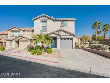 Photo one of 1072 Country Coach Dr Henderson NV 89002 | MLS 2288362