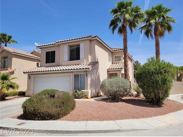 Photo one of 8648 Emerald Grove Way Las Vegas NV 89123 | MLS 2288572