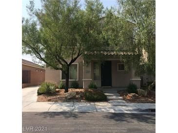 Photo one of 2244 Manosque Ln Henderson NV 89044 | MLS 2288727
