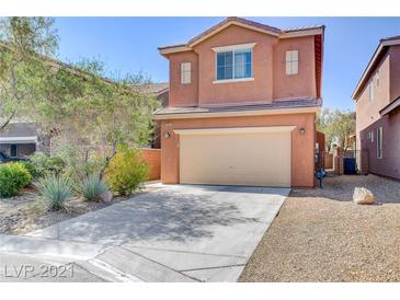 Photo one of 9209 Sunny Oven Ct Las Vegas NV 89178 | MLS 2288898