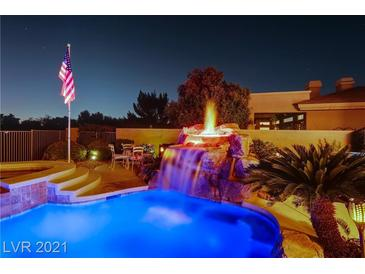 Photo one of 8 Belfair Ct Henderson NV 89052 | MLS 2289111