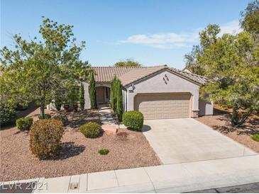 Photo one of 2566 Youngtown Ave Henderson NV 89052 | MLS 2289534