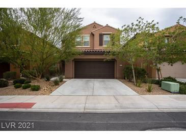 Photo one of 11022 Great Sioux Rd Las Vegas NV 89179   MLS 2289656