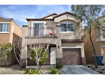 Photo one of 11170 Abbeyfield Rose Dr Henderson NV 89052 | MLS 2289682