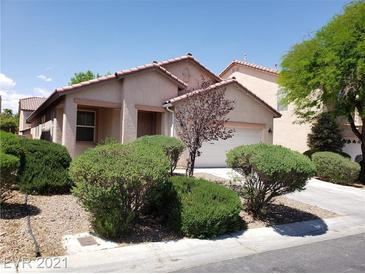 Photo one of 11259 Arcangelo Ct Las Vegas NV 89141 | MLS 2289779