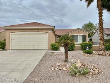 Photo one of 2581 Leighton Ave Henderson NV 89052 | MLS 2290171