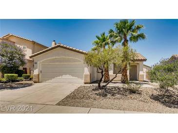 Photo one of 2560 Wiltshire Ave Henderson NV 89052 | MLS 2290214
