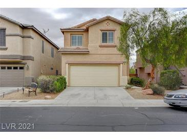 Photo one of 9828 Red Horse St Las Vegas NV 89143 | MLS 2290520