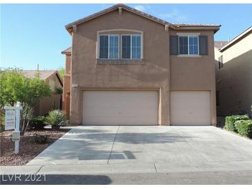 Photo one of 9149 Weeping Hollow Ave Las Vegas NV 89178 | MLS 2290578
