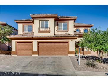 Photo one of Henderson NV 89012 | MLS 2290833