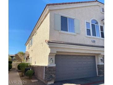 Photo one of 1299 Investment Way # 3 Henderson NV 89074 | MLS 2290893
