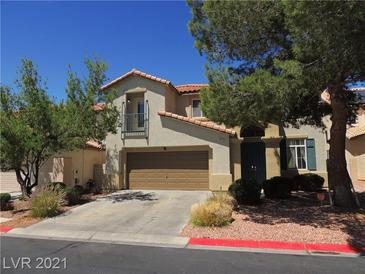 Photo one of 1672 Ravanusa Dr Henderson NV 89052 | MLS 2290916